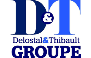 D & T Groupe